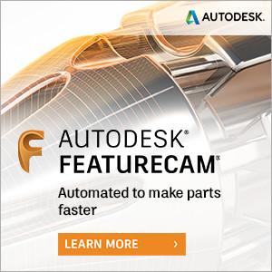 Autodesk FeatureCAM – Shonan Design Singapore