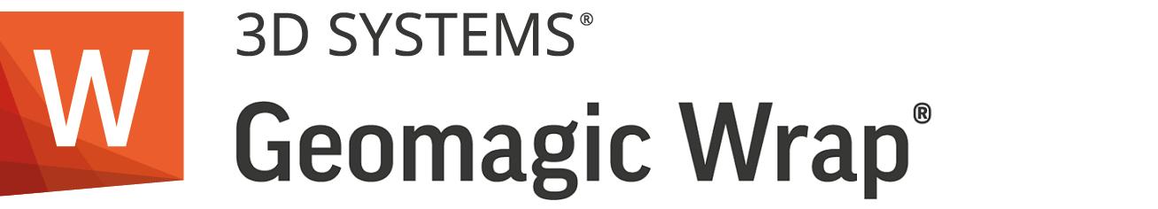 CAD/CAM Software – Shonan Design Singapore